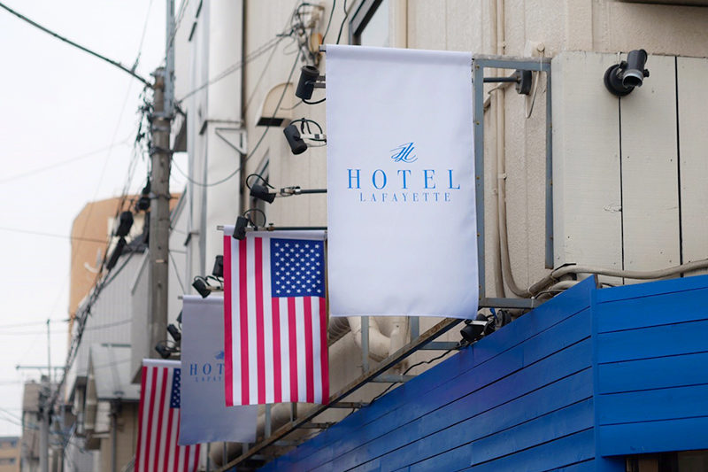 hotel_lafayette_1