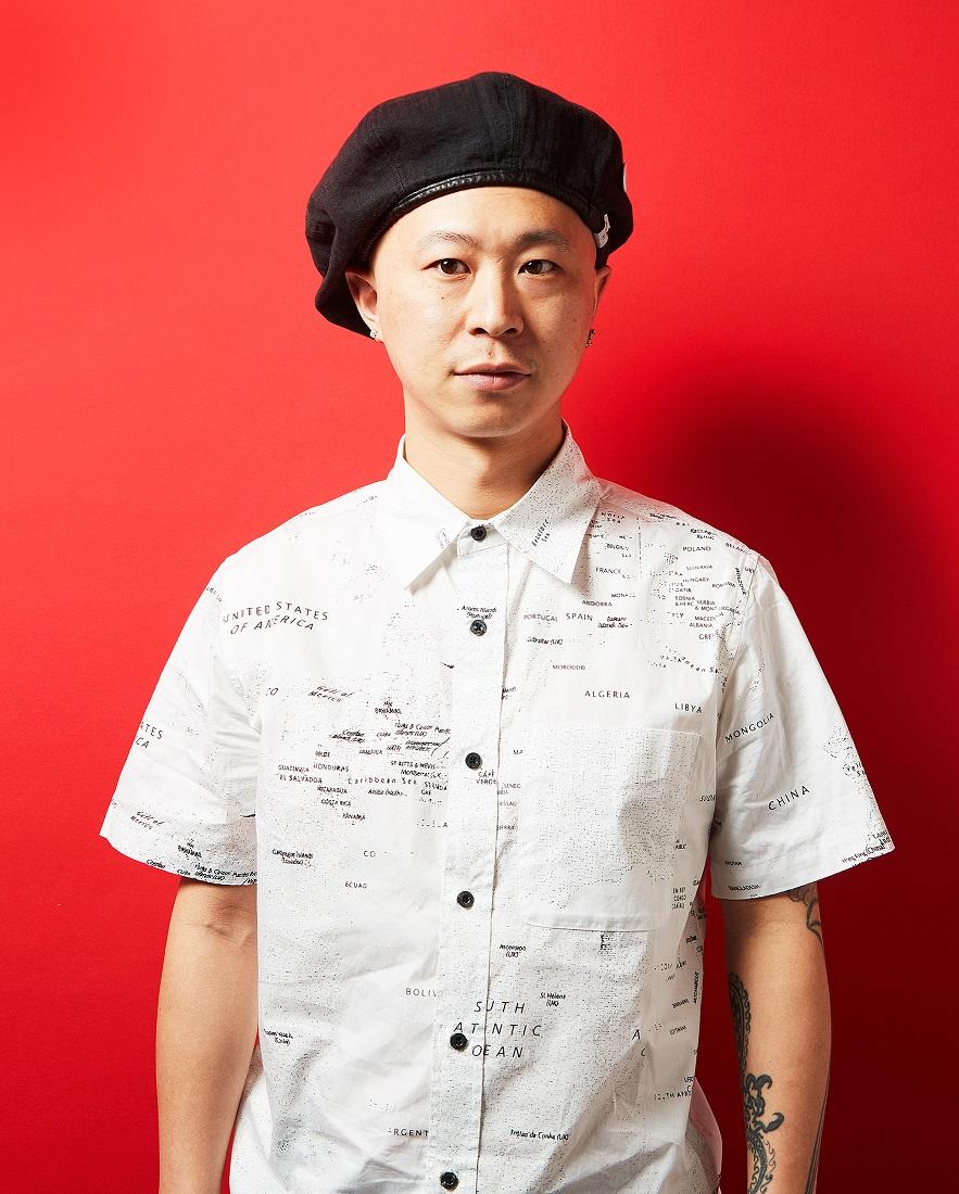 DJ_BAKU